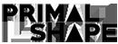 primalshape_logo_140