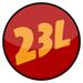 23l_logo_75